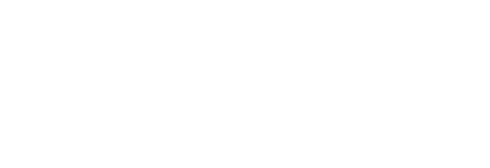 Idraet Supplements